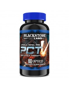 Blackstone Labs Dust V2 Pre Workout