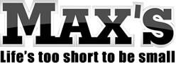 .Maxs