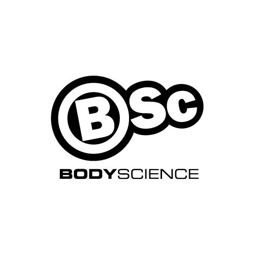 .Body Science