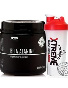 Beta Alanine by ATP Science