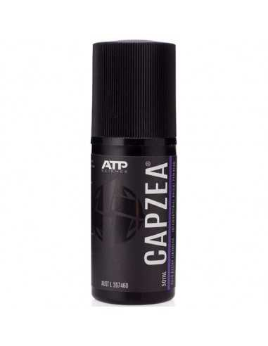 Capzea Liniment by ATP Science