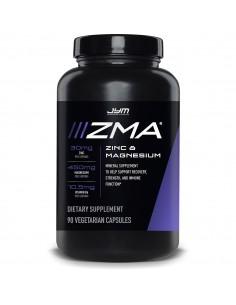 ZMA by JYM
