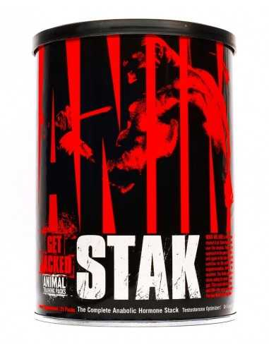Animal Stak by Universal Nutrition