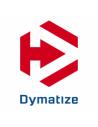 Manufacturer - Dymatize