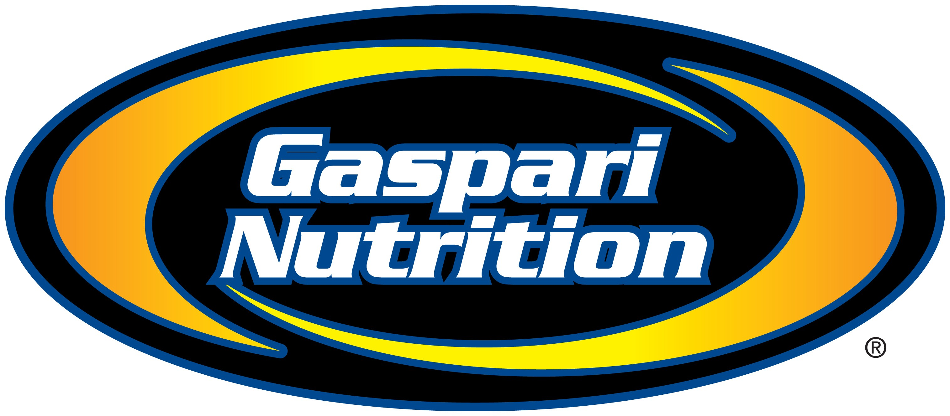 .Gaspari Nurtition