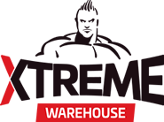 Xtreme Warehouse